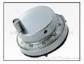 电子手轮编码器,电子手轮核心,电子手轮手摇轮 2