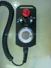 手摇脉冲发生器