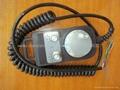 南京电子手轮维修服务,江苏苏州浙江杭州宁波温州台州上海电子手轮 1