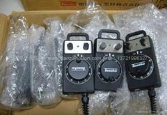 东测电子手轮,TOSOKU电子手轮,HC115电子手轮