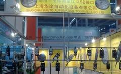 加工中心電子手輪深圳展會,數控銑床電子手輪,數控機床電子手輪