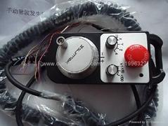 电子手轮SUMTAK HT4E 2013X