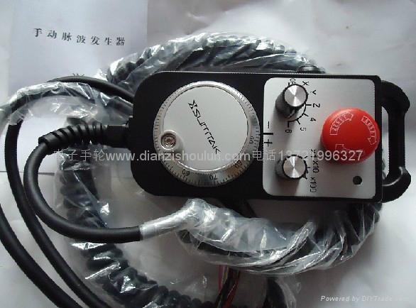 电子手轮SUMTAK HT6ES 2013X