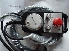 電子手輪SUMTAK HT6ES 2013X