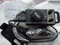 電子手輪TOSOKU HC115 HC121 HC11D 2013X 1