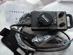 電子手輪TOSOKU HC115 HC121 HC11D 2013X