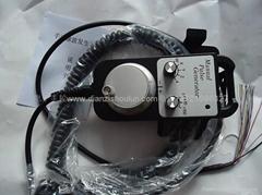 電子手輪LGB 2013X