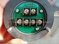 电子手轮核心编码器 2013X,电子手轮码盘,手摇脉冲发生器 2