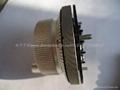 电子手轮核心编码器 2013X,电子手轮码盘,手摇脉冲发生器 3