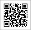 欢迎扫描二维码,访问电子手轮网