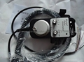 PLC專用24V電子手輪