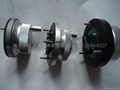 電子手輪核心編碼器 2013X,電子手輪碼盤,手搖脈衝發生器