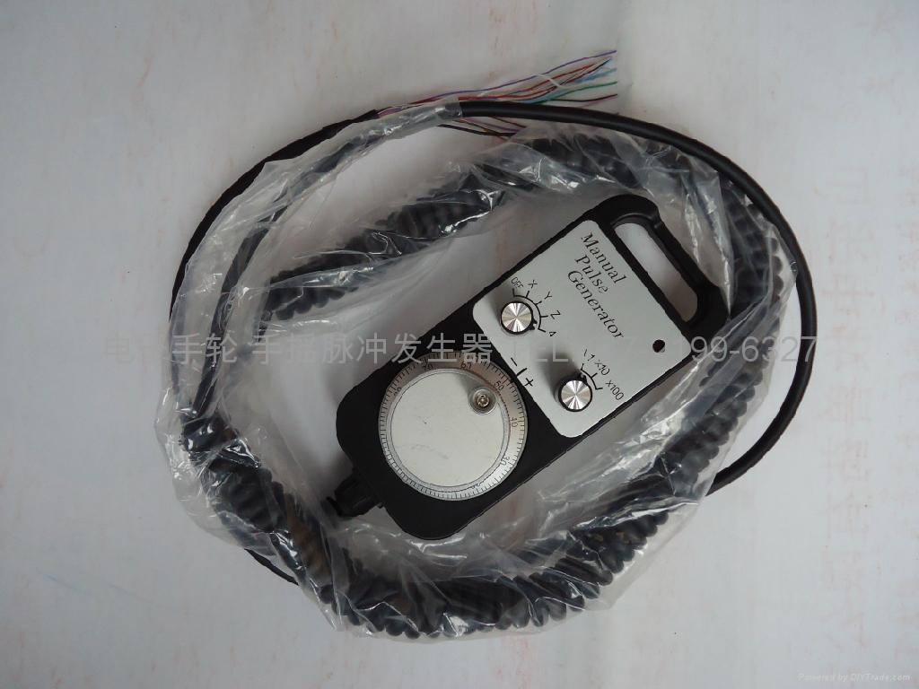 PLC專用24V電子手輪,可編程邏輯控制器電子手輪,數控磨床PLC電子手輪