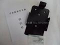 PLC专用24V电子手轮,可编程逻辑控制器电子手轮,数控磨床PLC电子手轮 3