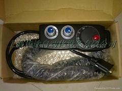 台湾远瞻FUTURE电子手轮 EHDW系列电子手轮