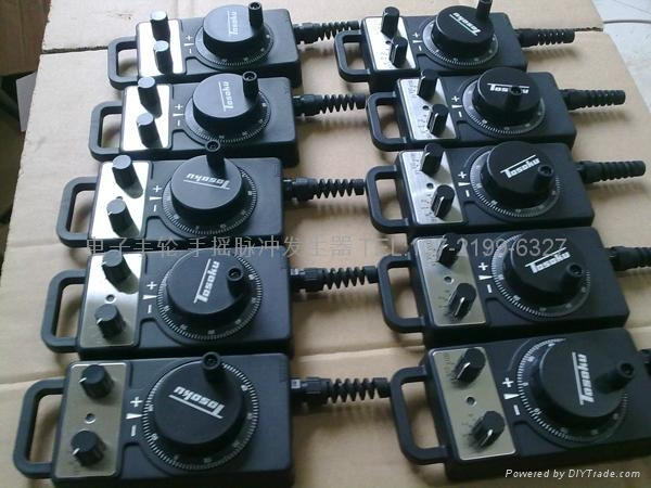電子手輪TOSOKU HC115 HC121 HC11D 2013X 2