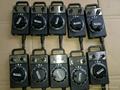 電子手輪TOSOKU HC115 HC121 HC11D 2013X 3
