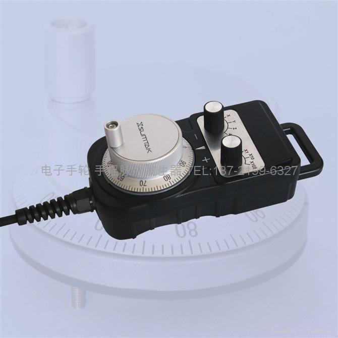 全國通用電子手輪,銷售電子手輪,手搖脈衝發生器 5