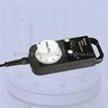 全國通用電子手輪,銷售電子手輪,手搖脈衝發生器 3
