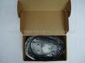 电子手轮LGB 2013X