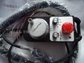三菱MITSUBISHI電子手輪 5