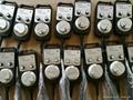 大连大森电子手轮,大连机床通用电子手轮,沈阳机床专用电子手轮 4