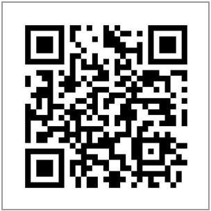 电子手轮网二维码,电子手轮公司电话图片 2