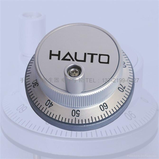 手搖脈衝發生器編碼器,國產進口電子手輪核心,SUMTAK,TOSOKU電子手輪 1
