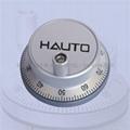 手摇脉冲发生器编码器,国产进口电子手轮核心,SUMTAK,TOSOKU电子手轮 1
