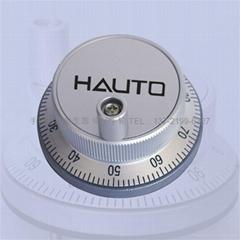 手摇脉冲发生器编码器,国产进口电子手轮核心,SUMTAK,T