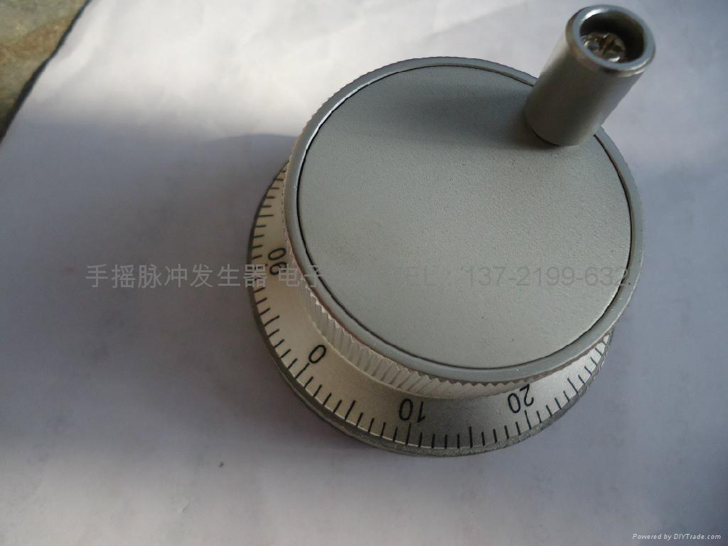 手搖脈衝發生器編碼器,國產進口電子手輪核心,SUMTAK,TOSOKU電子手輪 2
