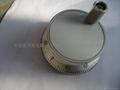 手摇脉冲发生器编码器,国产进口电子手轮核心,SUMTAK,TOSOKU电子手轮 2