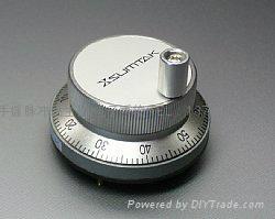 手搖脈衝發生器編碼器,國產進口電子手輪核心,SUMTAK,TOSOKU電子手輪 4