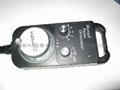 电子手轮编码器,电子手轮核心,电子手轮手摇轮 4