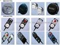 电子手轮编码器,电子手轮核心,电子手轮手摇轮 5