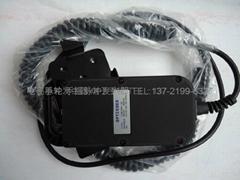 OPTCODER電子手輪 ACE-841-100