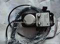 OPTCODER电子手轮 ACE-841-100