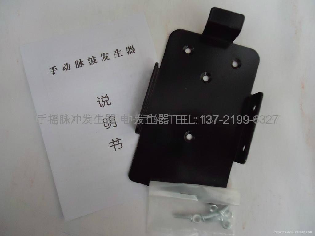OPTCODER電子手輪 ACE-841-100 3