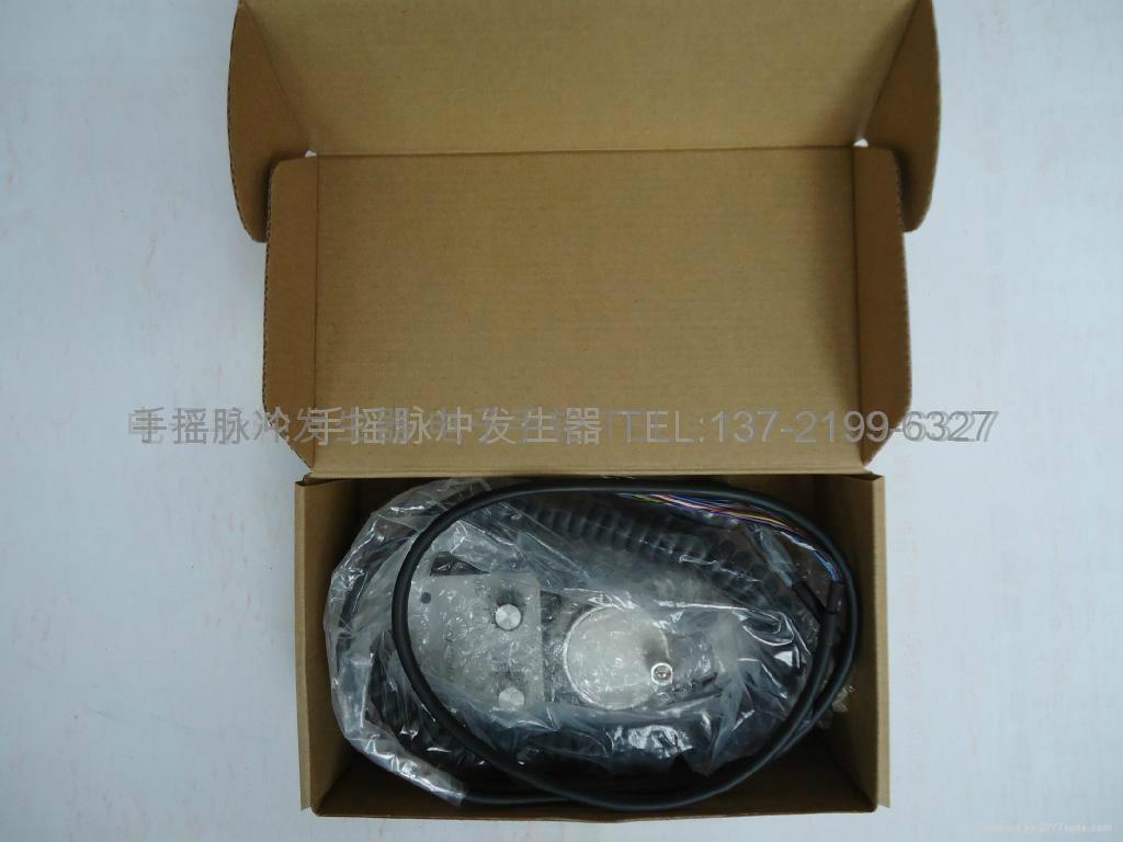 OPTCODER电子手轮 ACE-841-100 4