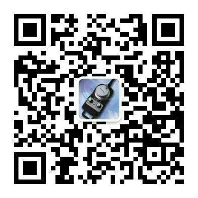 电子手轮网二维码,电子手轮公司电话图片