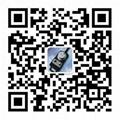 电子手轮网二维码,电子手轮公司电话图片 1