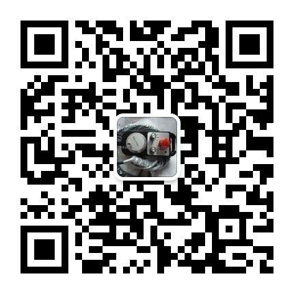 扫描二维码,关注公众微信号:cncmpg 公众号:电子手轮