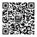 欢迎扫描二维码,关注电子手轮公众平台微信号:cncmpg 个人微信号:dianzishoulun