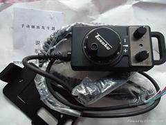 HC115-03 TOSOKU 格雷碼接線電子手輪