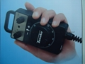 HC115-03 TOSOKU 格雷码接线电子手轮 10