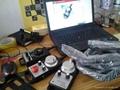 数控机床CNC选电子手轮,就上电子手轮网!