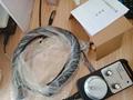 數控機床CNC電子手輪手搖脈衝發生器 2