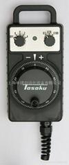 日本东测TOSOKU电子手轮
