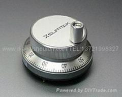 電子手輪編碼器,電子手輪核心,電子手輪手搖輪