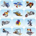 Creative Brick 2 DIY STEM Kit